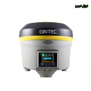GINTEC مدل G10